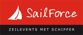logo sailforce